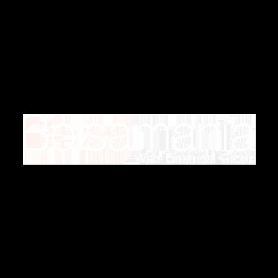 Bolsamanía | Borjatube