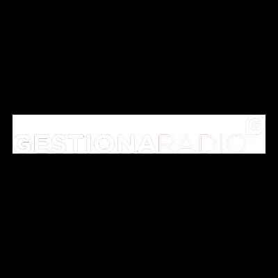 Gestionaradio | Borjatube