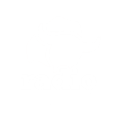 Radio Intereconomía | Borjatube