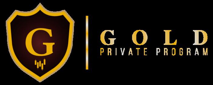 Gold - Cursos de trading - Borjatube
