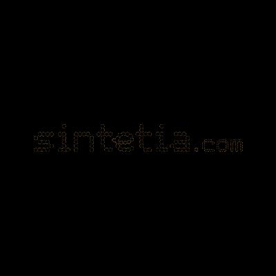Sintetia.com | Borjatube
