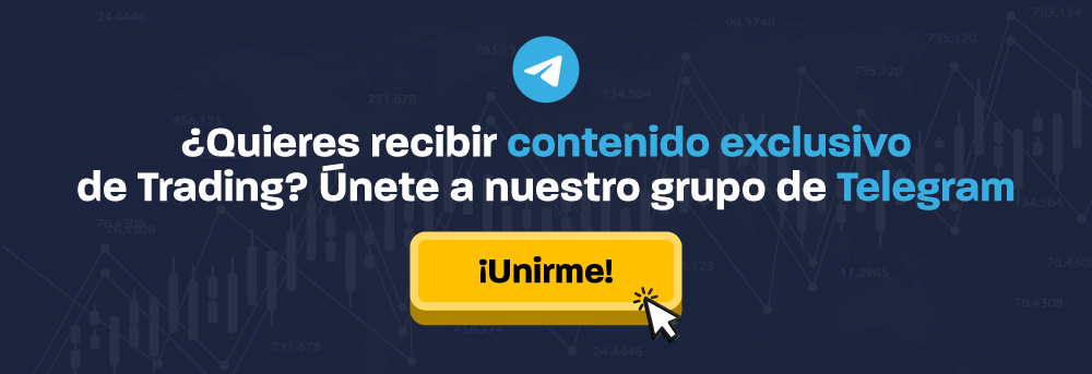 Grupo de Telegram | Borjatube