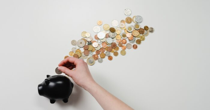 ¿Pagar deudas o hacer trading?
