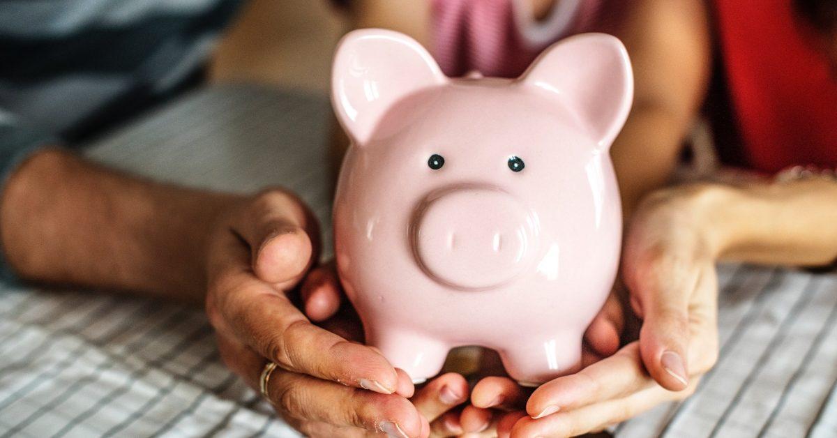 ¿Cómo ahorrar para abrir una cuenta de trading_