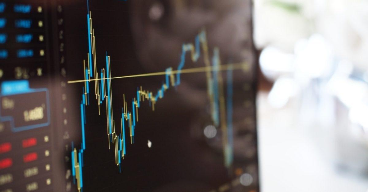 Consejos para comenzar a hacer trading (1)