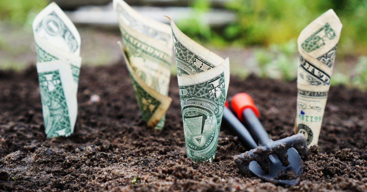 ¿Por qué son importantes las finanzas personales en el trading_